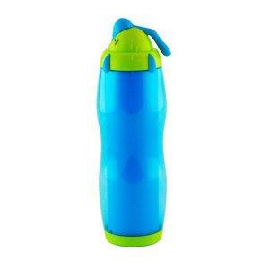 4fd83c4fe572c ZAK - plastové doplnky | ZAK - plastové flašky, poháre, šálky ...